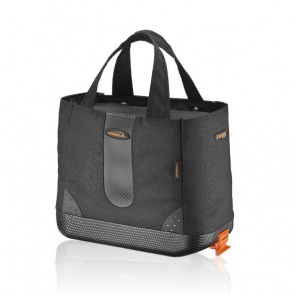 Ibera IB-BA15 PakRak Insulated Bag 16L