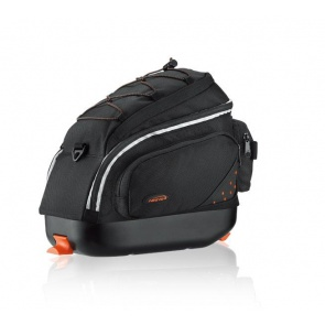 Ibera IB-BA12 PakRak Mini Commuter Bag 9.5L