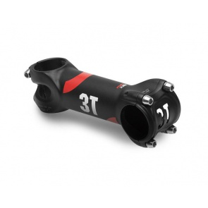 3tcycling Arx Team Stem Plus Minus 6
