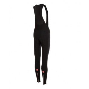 Castelli Meno Wind Womens Bibtight
