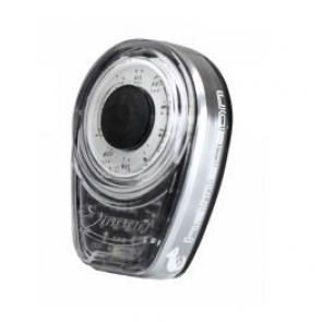 Moon Light Chameleon-Ring Rechargeable Safety Lamp