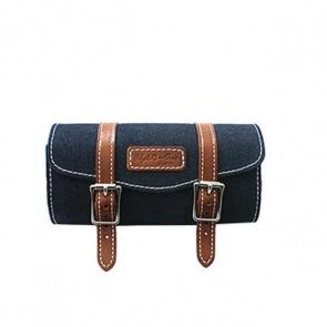 AlphaOne SB-13002 Handlebar Bag