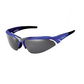 Shimano Goggle S60R-PH Interchangeable Lens