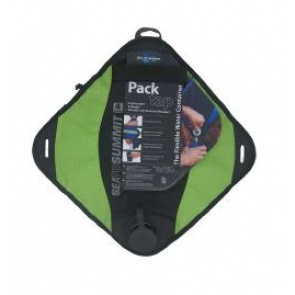 Seatosummit pack tap multifunction water bag