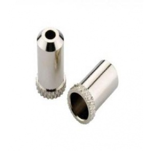 Jagwire Cable 5mm Steel Housing Stopper 2pcs