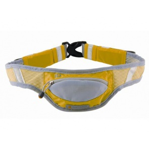 Nathan Reflective Belt Running Waist Pack