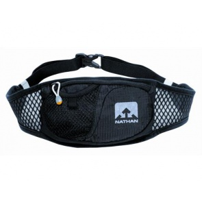 Nathan Gel Pack Waist Bag