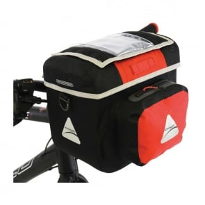 Axiom Randonnee Bar 10 Handlebar Bag