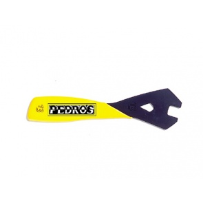 Pedros Tool Cone Wrench