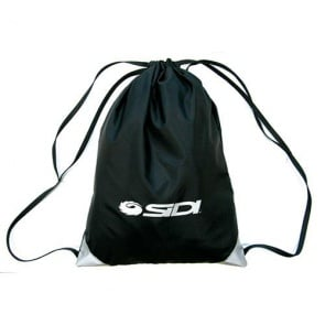 Sidi City Shoes Bag No.100