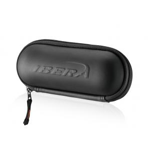 Ibera IB-HB7 Handlebar Bag