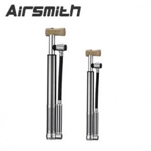 Airsmith Wood Handle Prssure HPM-G-XB Pump 120Psi