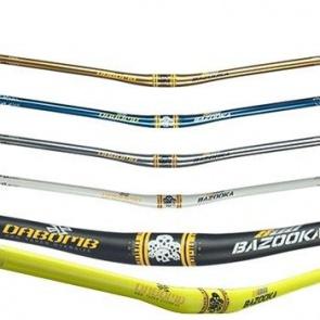 Dabomb Bazooka Handlebar