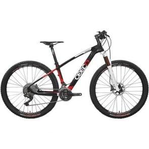 Ceepo 2016 Mamushi XTR MTB Bike