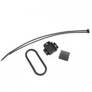 Cateye RD-310W Parts Kit (160-3892)