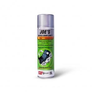 Joes No-Flats Chain Lube Dry 500ml