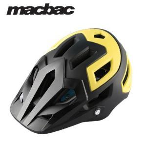 Macbac Ali Helmet