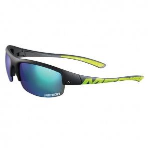 Merida Sunglasses Expert Edition Matt Black