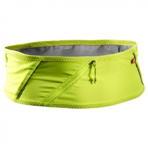 Salomon Pulse Belt Lime