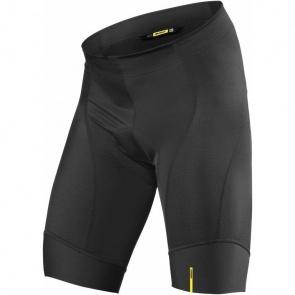 Mavic Ksyrium Pro Short - Black