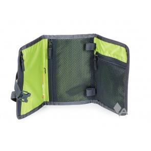 Acepac Tool Bag