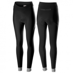 Castelli Tight TUTTO NANO FW Women