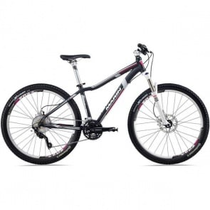2013 Marin Juniper Trail Mountain Bike