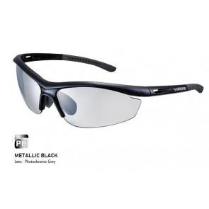 Shimano S20R-PH Sports Goggles Sunglasses