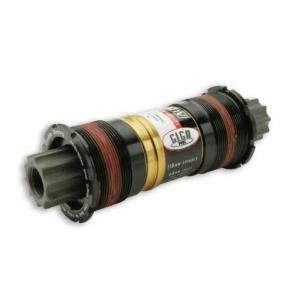 Truvativ Gigapipe Team DH Bottom Bracket 128/83mm