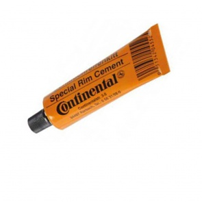 Continetal Tubeless kit 25g