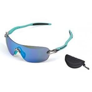 Bianchi Sparviero Sunglasses celeste