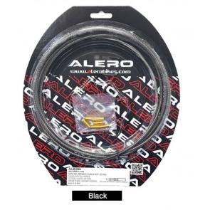 Alero Brake Cable Set