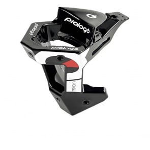 Prologo U-Cage Adapter For Bottle Cage T-Gale Zero Tri TT