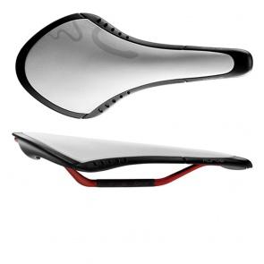 Fizik Kurve Snake Wing Flex  Saddle 7050A2B801