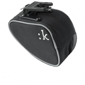 Fizik Saddle Bag CLI:K
