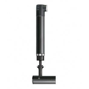 Topeak Mountain Rocket CBT MasterBlaster Mini Pump TMTR-CBT