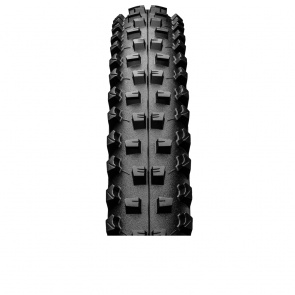 Continental The Baron 2.4 Project Pro Tection Apex Tire Tyre 29x2.4