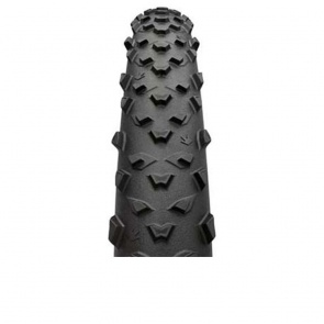 Continental Speed King Supersonic Foldable Tire 54-559 26x2.10