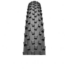 Continental X-King Fold Performance Tire Tyre 60-622 29x2.4