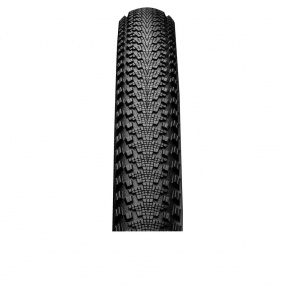 Continental Double Fighter III MTB Tyre 50-507 24x2.0