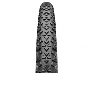 Continental Race King 2.2  Clincher Tyre - 50-559 26x2.0