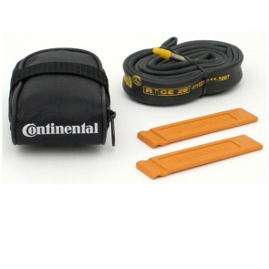 Continental Tubecase Race S42