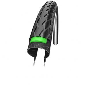Schwalbe Marathon Reflex Green Guard Tire 6size