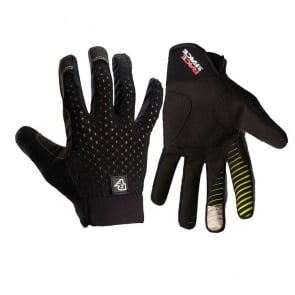 RaceFace Stage Gloves Black