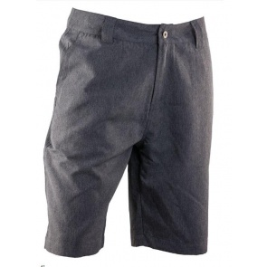 Race face Shop Shorts Grey