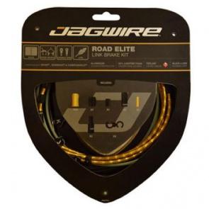 Jagwire Cable RCK50 Road Elite LInk Brake