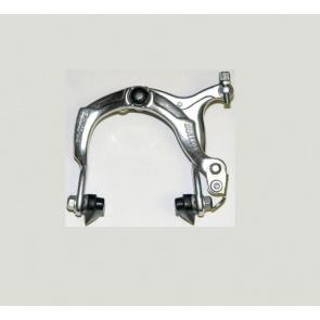 DiaCompe Brake BMX Bulldog Rear Silver