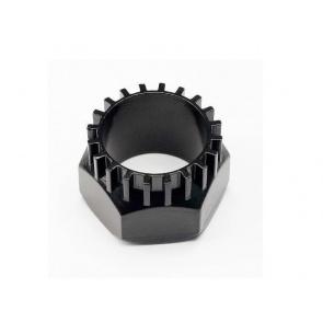 Parktool Bottom Braket tool B.B BBT-32
