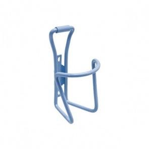 Clean Motion Wbottle Cage Light Blue