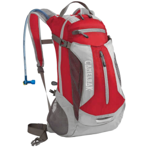 Camelbak Octane Scudo Hydration Back Pack bag